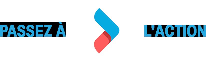 logo-passer-a-action