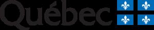 queebec1