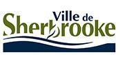 ville-de-sherbrooke