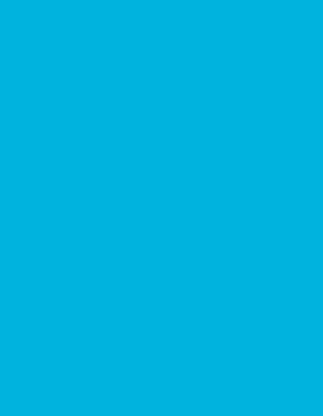 fonds-bleu