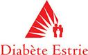 diabete-logo