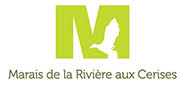 marais-des-cerises-au-riviere